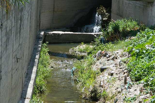Por inconsistencias 17 obras en Tehuacán serán observadas