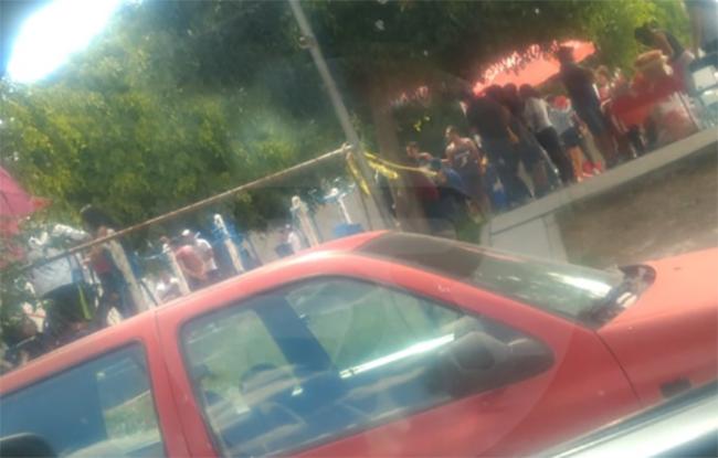 Pese a Covid convocan a torneo de futbol con premio de 5 mil pesos en Puebla