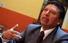 Diputados poblanos avalan en comisiones regular publicidad electoral
