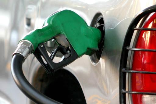 En Amozoc la gasolina más barata del país, a 16.88 el litro