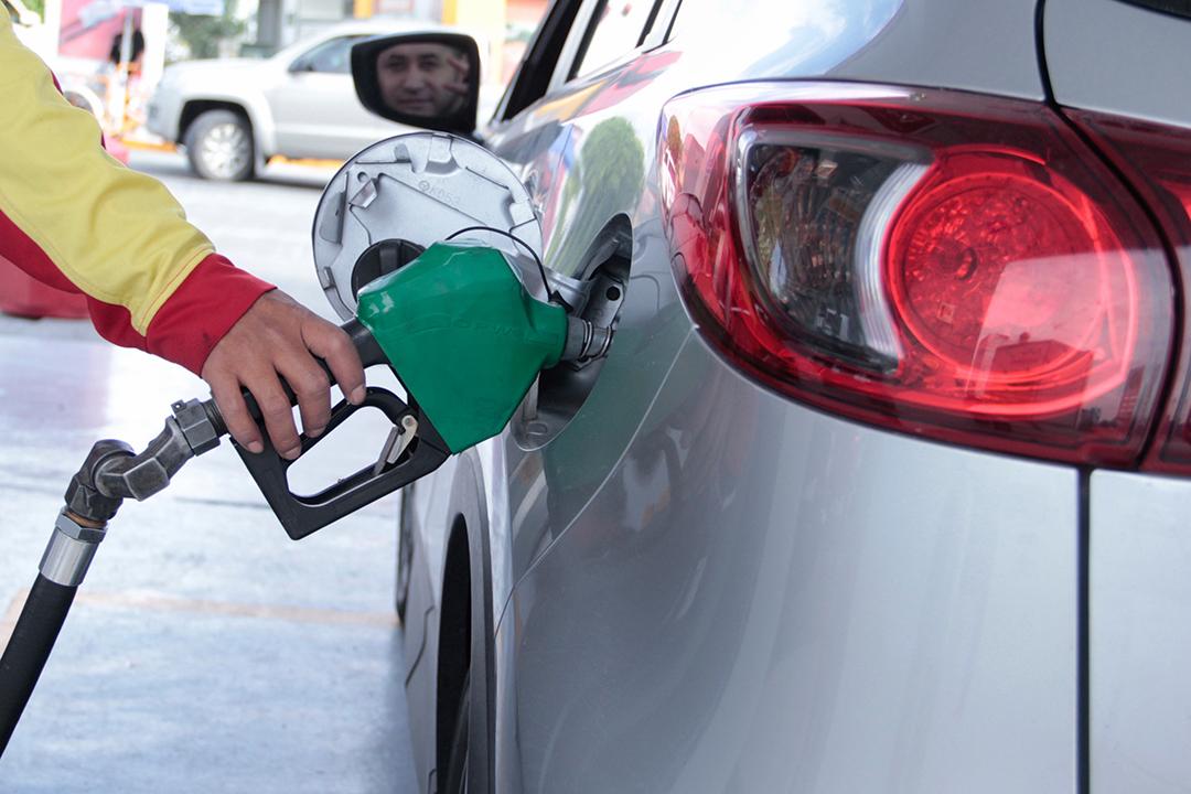 Regresará Hacienda el estímulo fiscal a la gasolina magna