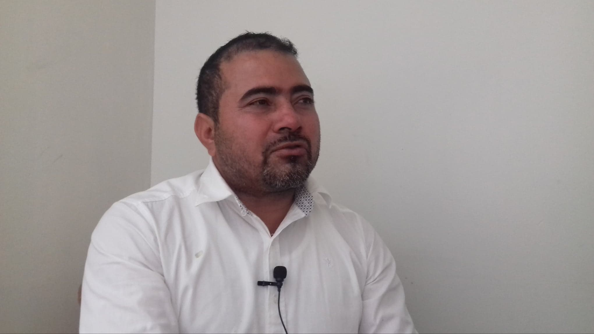 Manuel Gil rebasó tope de campaña en Tepeojuma: INE