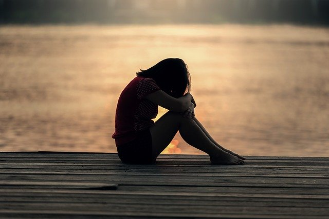 Tenía 13 años y se suicidó luego de ser violada por seis y quedar embarazada