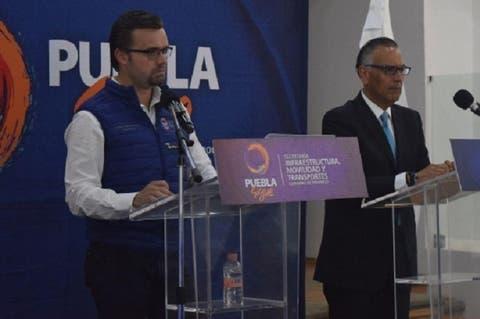 Xabier Albizuri es investigado por corrupción en gestión de Gali: Barbosa