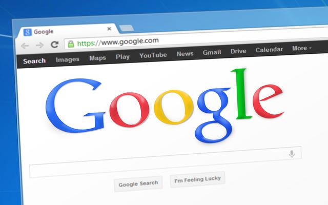 Advierte litigios Google si no hay modificación en Ley de Ingresos