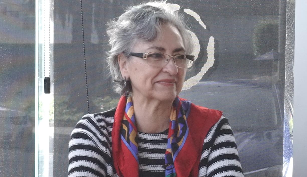 VIDEO Autonomía no significa oscurecer las acciones de la BUAP: Grajales