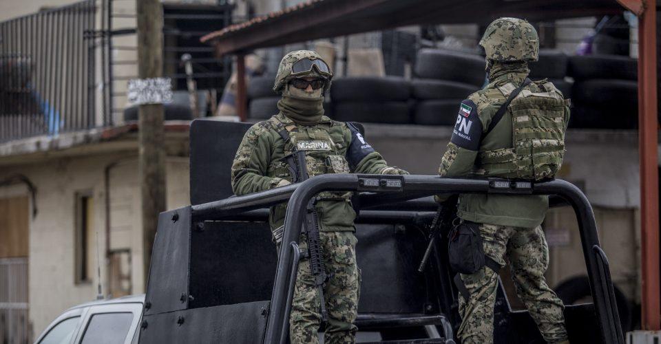 Guardia Nacional abre convocatoria, checa aquí los requisitos