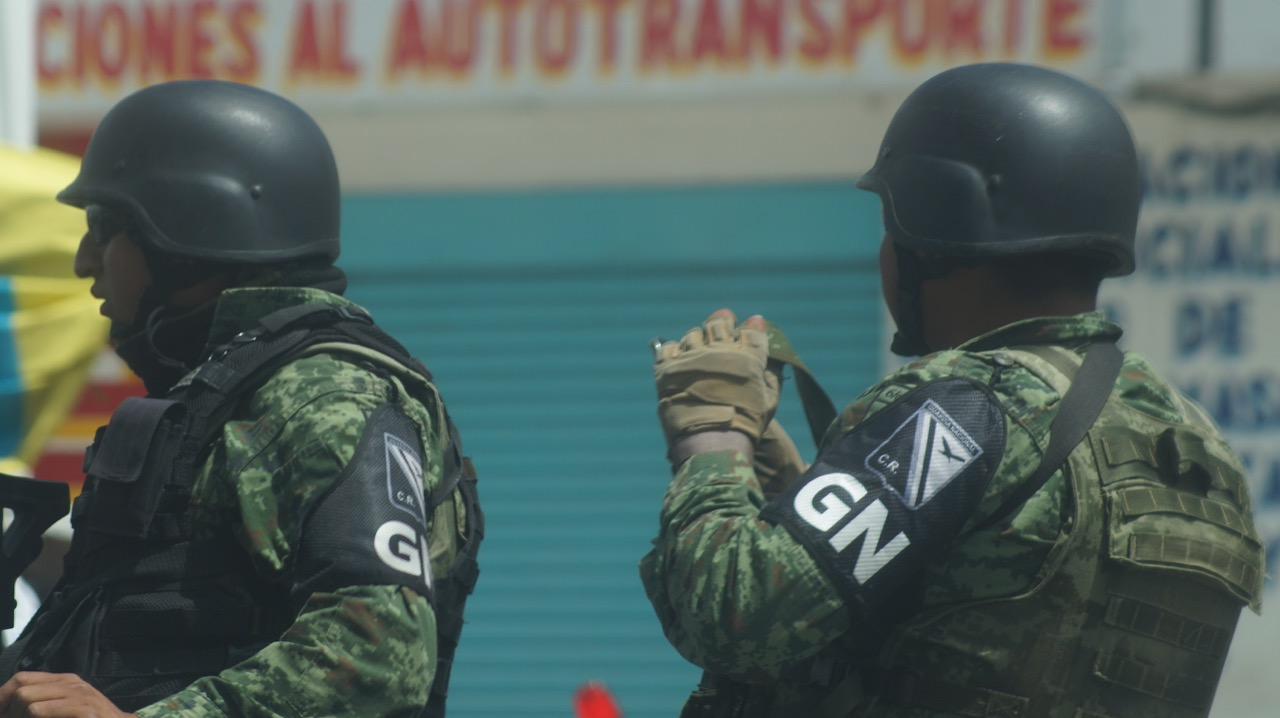 Roban camión de pollos y plagian al chofer por horas en Cuapiaxtla
