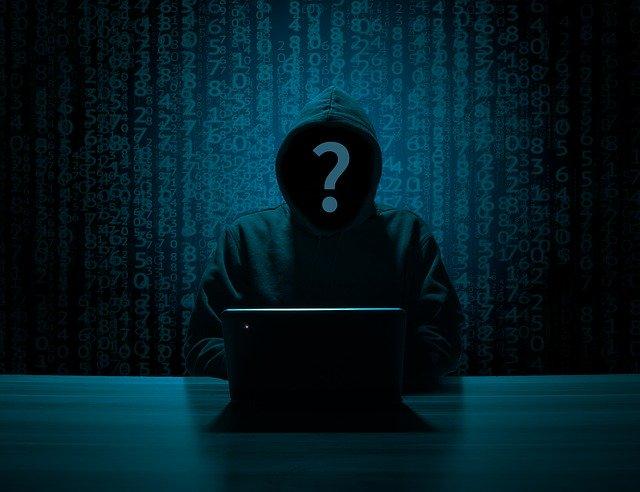Aseguran que hackers buscan vender información de CIBanco