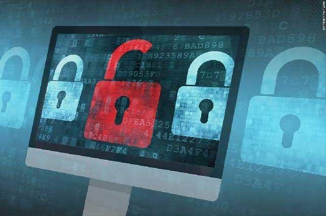 Pemex se defendió de 600 mil ataques de hacker al mes en 2018