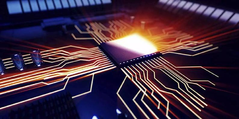 México podría construir fábricas en el  sur para la producción de semiconductores
