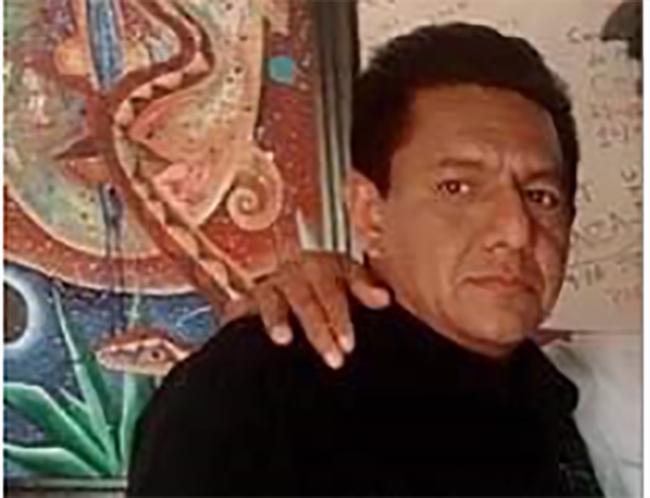 Se busca hombre desaparecido en Tecamachalco