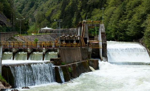 INAH avala hidroeléctrica a pesar de vestigios arqueológicos en Sierra Norte