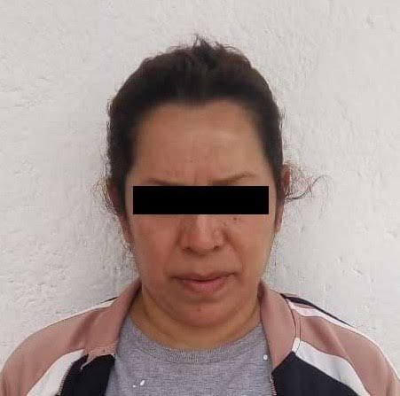 Detienen a presunta homicida de joven atacado en los Héroes de Puebla