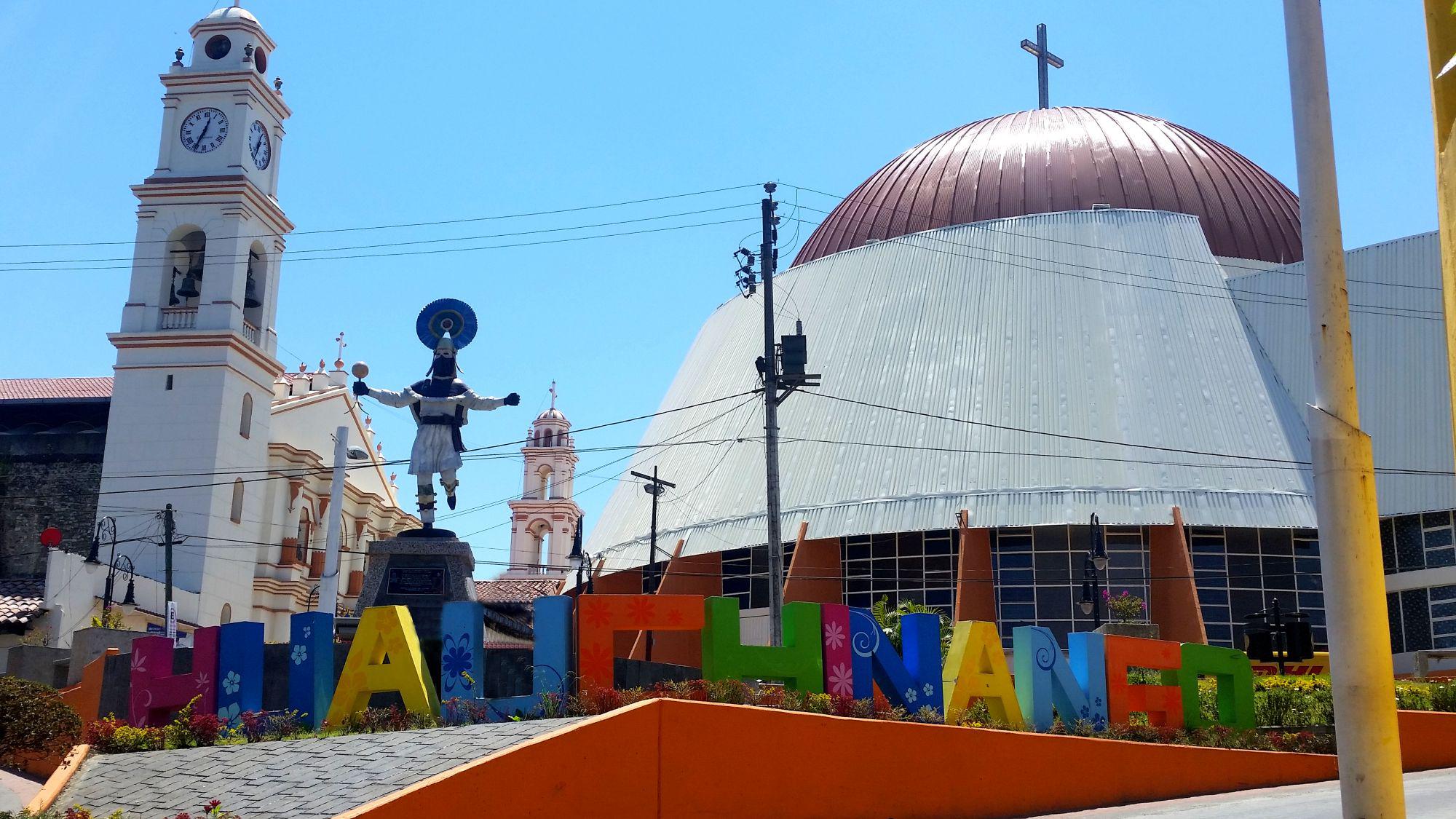 Promoverá Turismo a Pueblos Mágicos y municipios con vocación turística