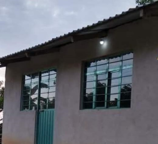 Masacran a cinco en un bar clandestino de Hueytamalco