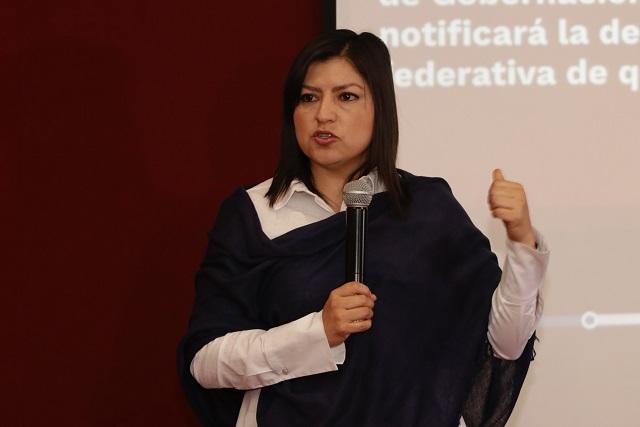 Propone Rivera prohibir concesiones de servicios por más de 10 años