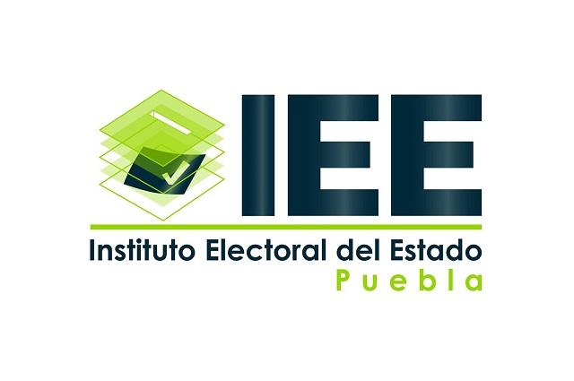 Encuentro Solidario ya es partido político en Puebla