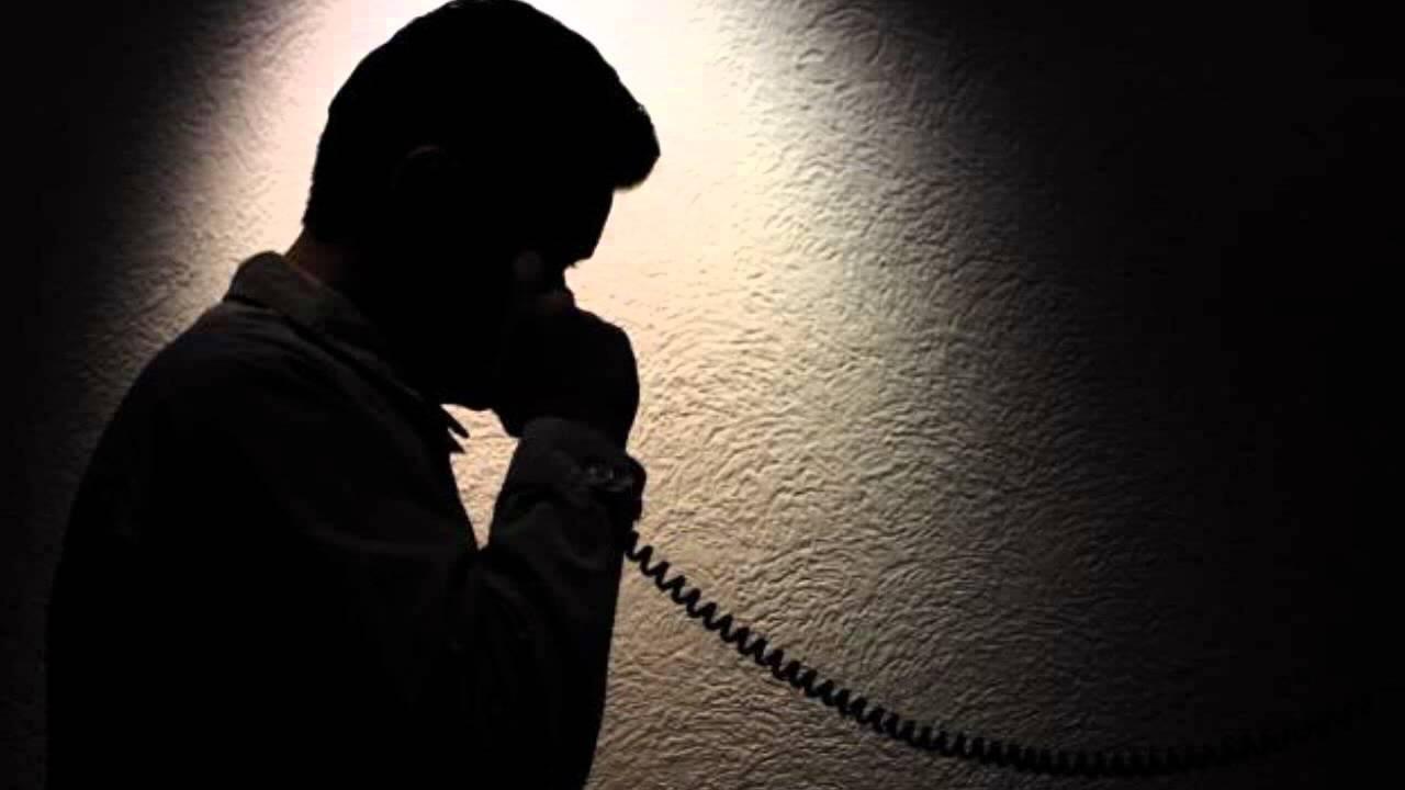 Por teléfono, extorsionan a atlixquenses y les cobran derecho de piso