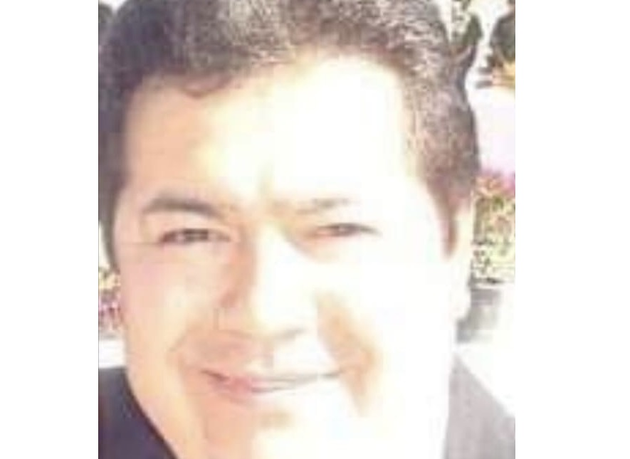 Muere exregidor panista de Atlixco, Jorge Bonilla