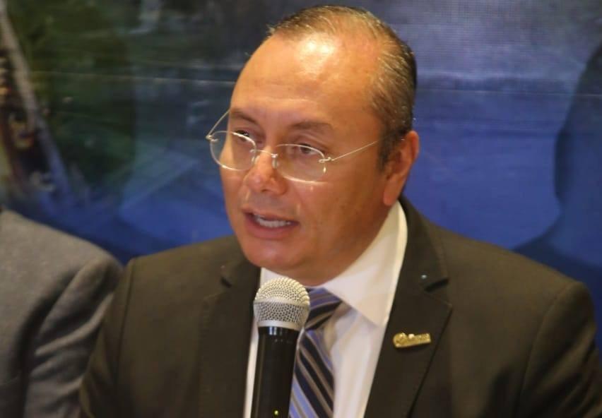 Edil de Atlixco olvida austeridad, estrenará camioneta de 800 mil pesos