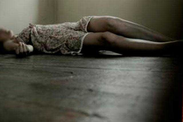 A disparos, un hombre mata a su pareja tras fiesta en Acateno