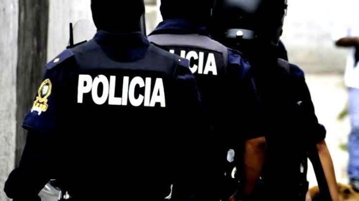 Inicia en Tehuacán reclutamiento de 2 mil nuevos policías