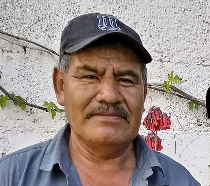 Desaparece hombre tras salir de casa en Huixcolotla