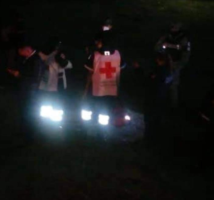 Asesinan a disparos a joven en calles de Huejotzingo