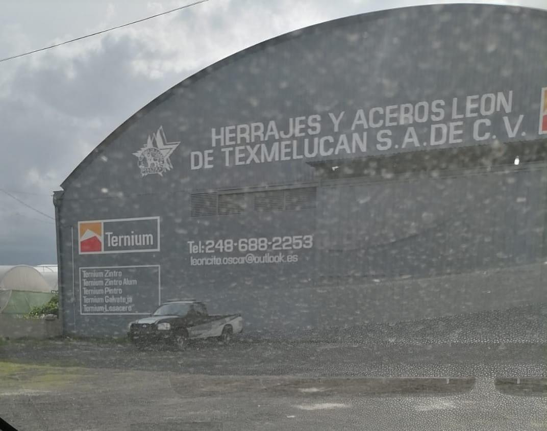 Patrullas de Teotlalcingo cuidan negocios fuera de su jurisdicción