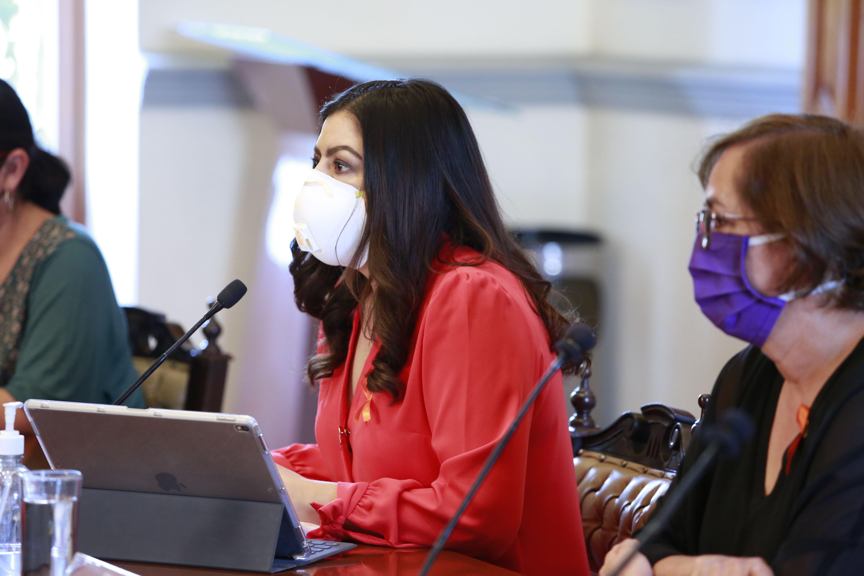 Descubren nuevas formas de violencia contra mujeres durante cuarentena en Puebla