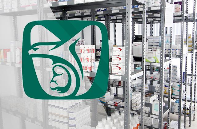 IMSS atenderá urgencias y hospitalización el 16 de septiembre