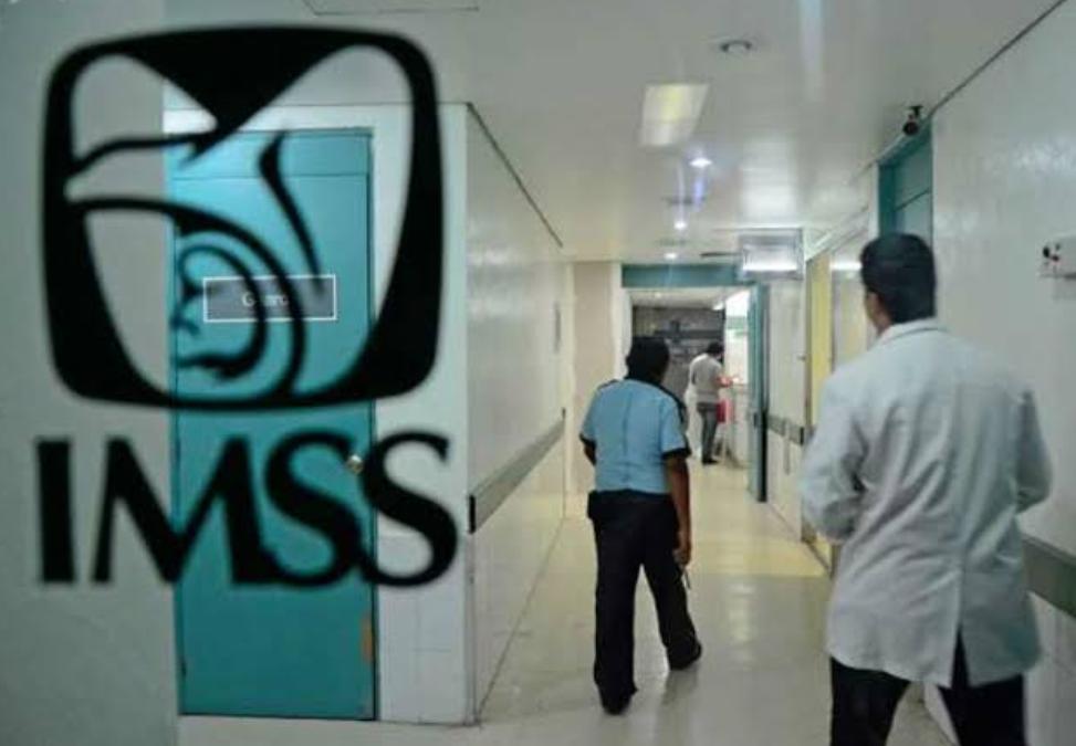 IMSS exhorta a ser responsable durante fiestas patrias
