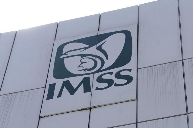 Pide IMSS no ir al banco el día de pago por prevención ante Covid-19