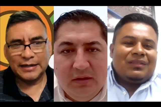 Invita BUAP a la Expo Hortícola 2021 en Los Reyes de Juárez