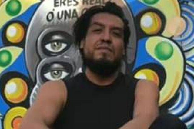 Pide CDH Puebla a la FGE esclarecer muerte de Juan Carlos Portillo