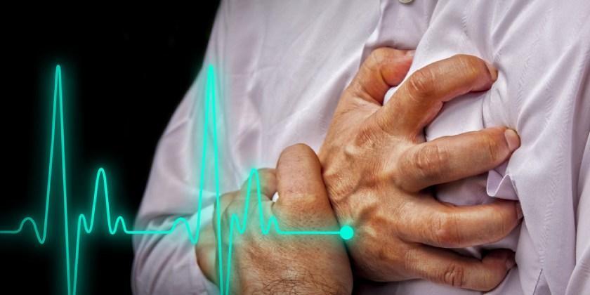 Enfermedades del corazón, la primera causa de muerte a nivel mundial: UPAEP