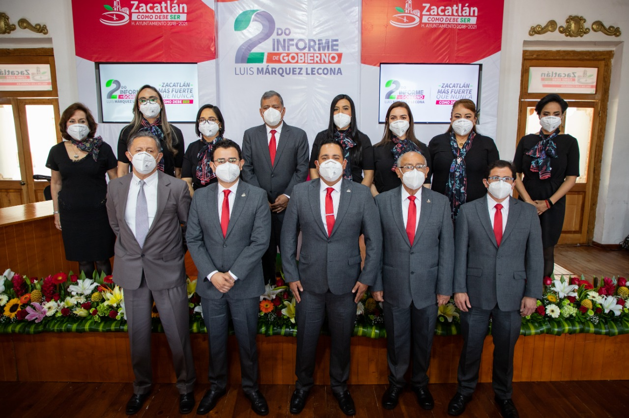 Barbosa anuncia recursos para colector pluvial de Zacatlán