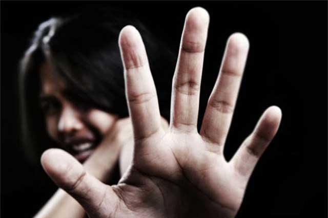 El 86% de las mujeres que viven en la capital poblana se sienten inseguras