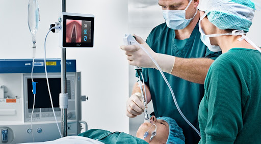 Mueren 80% de pacientes intubados por Covid-19 en Puebla