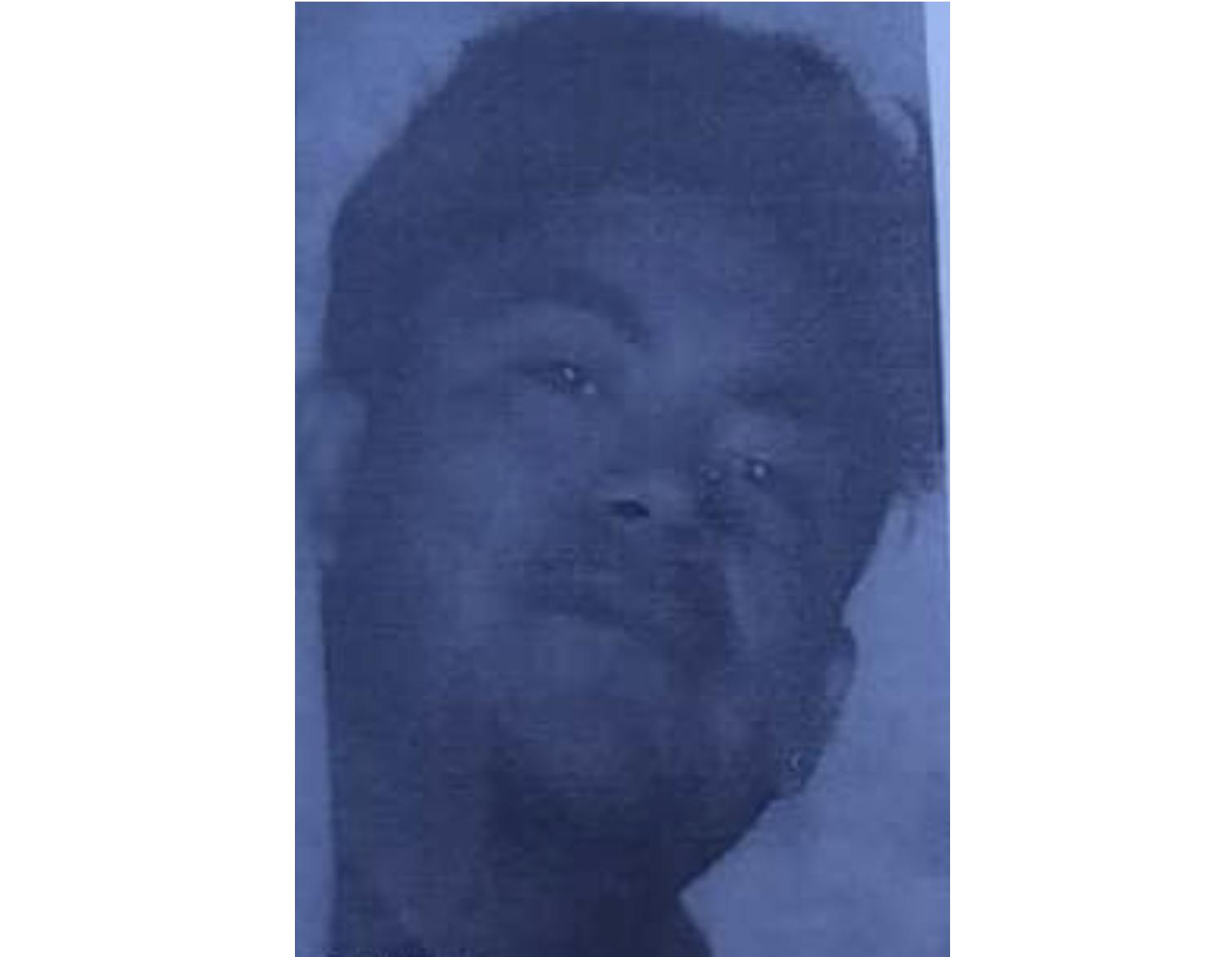 Desaparece otro joven de 20 años en Tecamachalco
