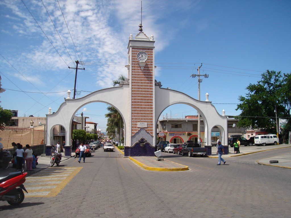 Agudizan medidas contra Covid-19 en Izúcar; quien no las acate será sancionado