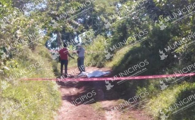 Atacan a familia con escopeta y machete en Jalpan; muere el padre