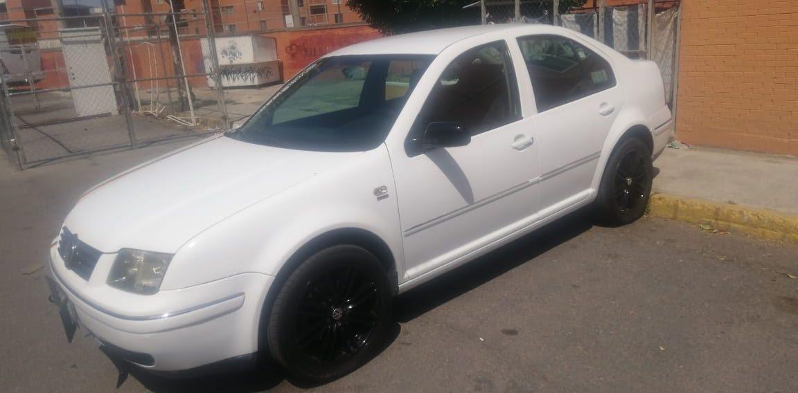 Semáforo del terror: en el alto te roban el vehículo en Tecamachalco