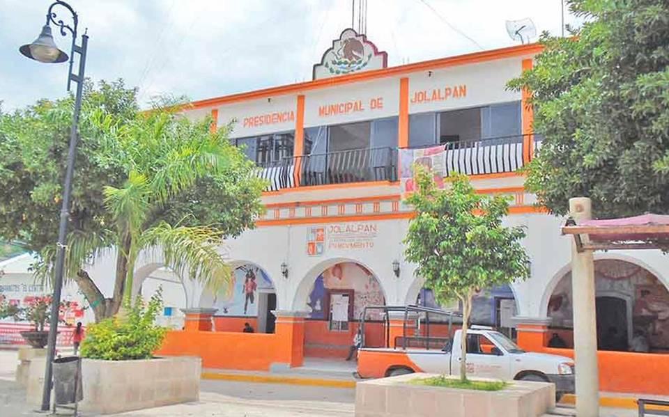 Dengue ya cobró varias vidas en Jolalpan, aseguran habitantes