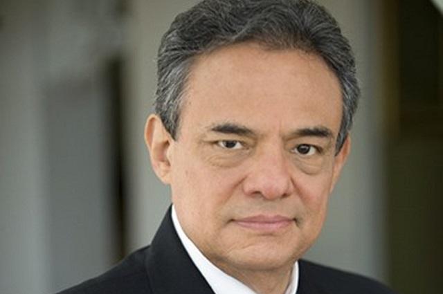 Tendrá José José homenaje en el zócalo capitalino