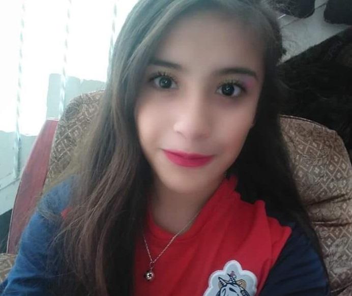 Muere adolescente futbolista por influenza en Tehuacán