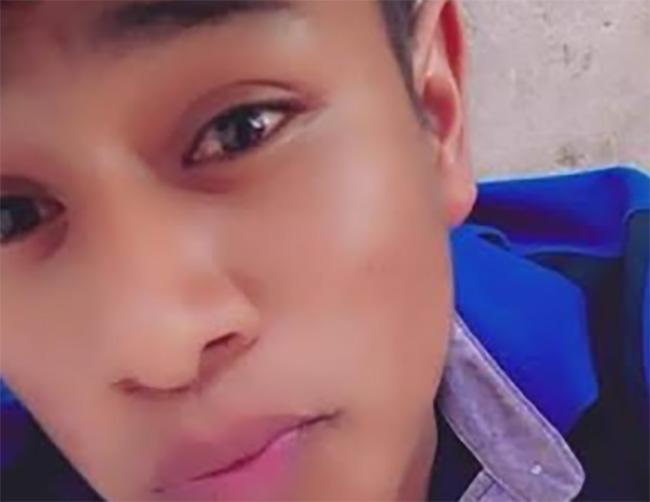 Con brigadas buscan a joven desaparecido en Tlacotepec de Benito Juárez
