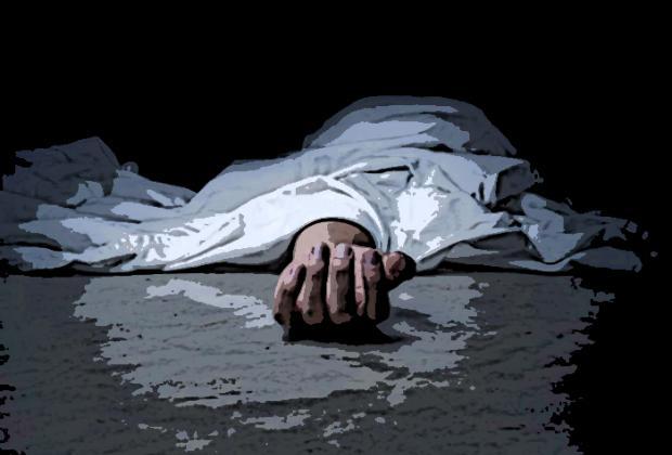 Crimen organizado, probable responsable de la ejecución de joven en Chietla