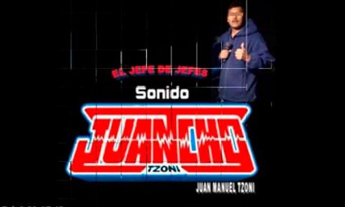 Bala pérdida acabó con la vida del sonidero Juancho en Amozoc